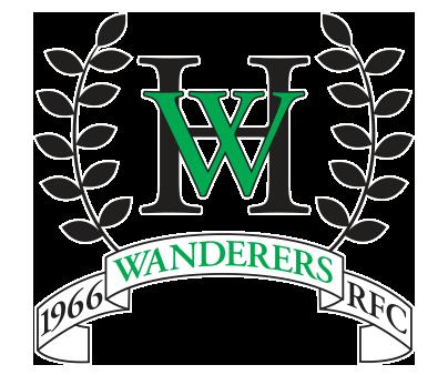 Hartford Wanderers