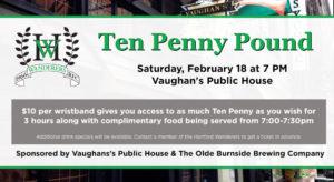 Ten_Penny_Pound